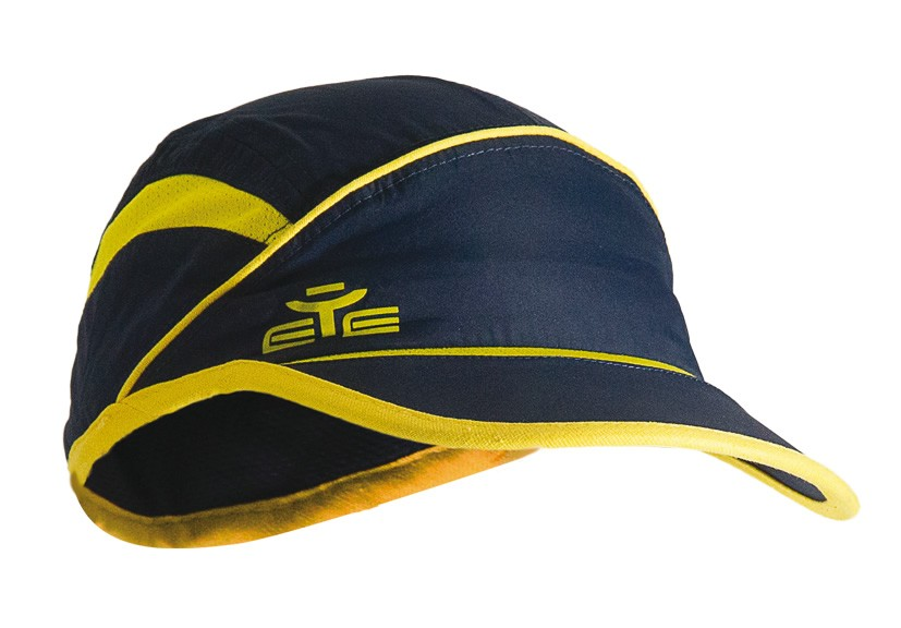 BEACH VOLLEY CAP
