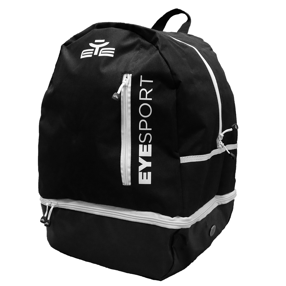 ZAINO FULL SPORT BACKPACK