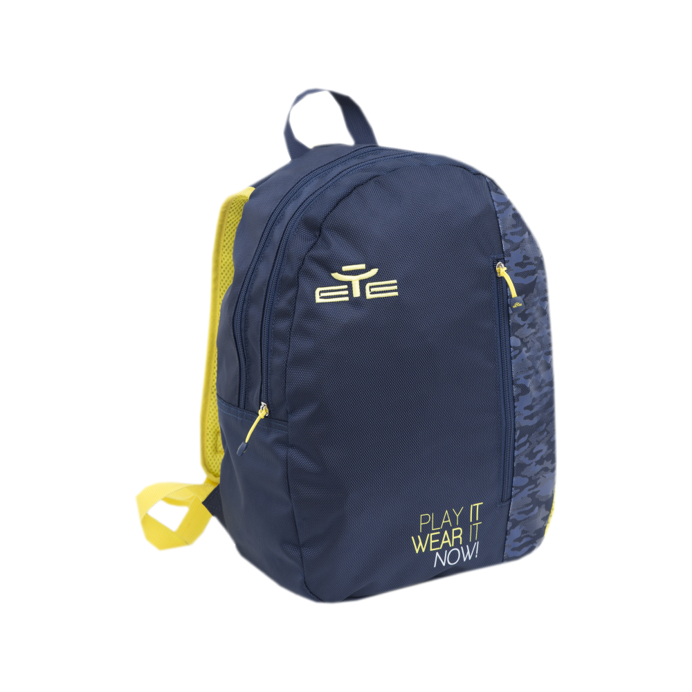 ZAINO BACKPACK NOW