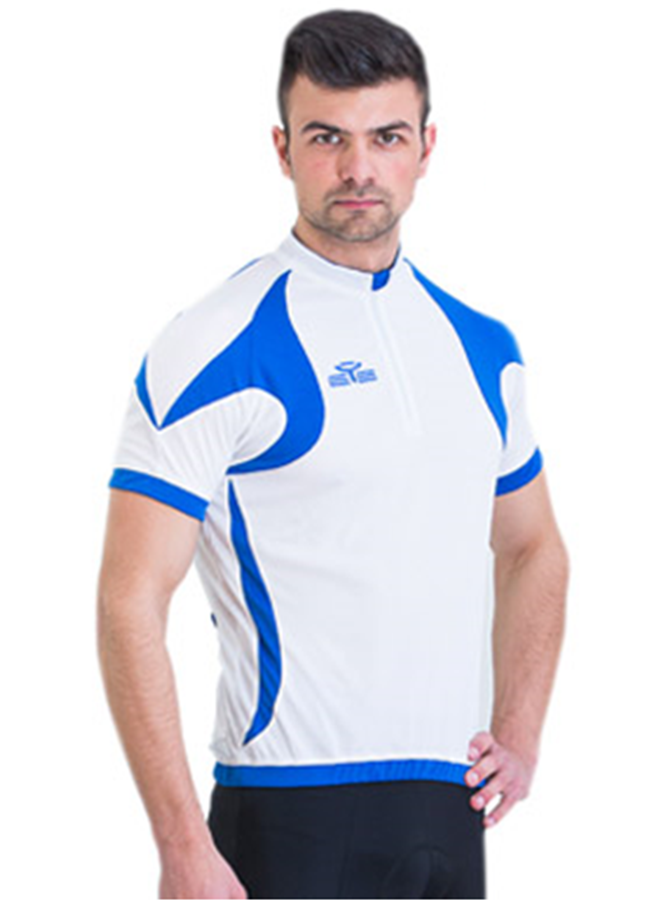 FAST CYCLING SHIRT